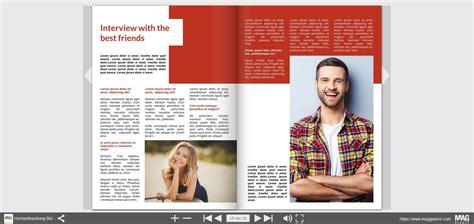 best layout online magazine online hochzeitszeitung erstellen hochzeitszeitung drucken