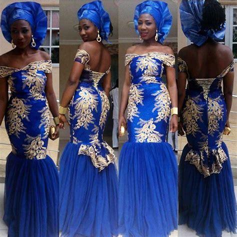 caftan robe soire 2016 robe de soiree 2016 aso ebi style abaya dubai kaftans