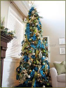 banister garland ideas staircase garland ideas best staircase ideas