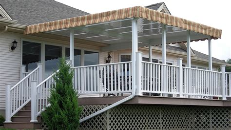 awnings buffalo ny awnings buffalo ny buffalo ny awnings niagara falls awnings niagara awning home