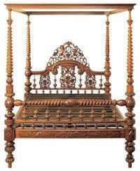 traditional indian furniture designs 1000 images about indian furniture on pinterest indian