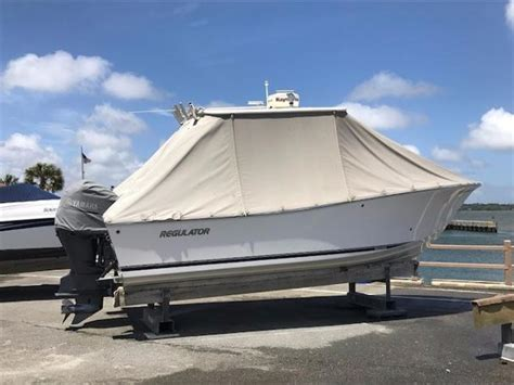 regulator boats for sale in louisiana regulator boats for sale boats