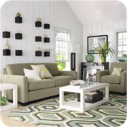 Living Room Decorating Ideas For Homes Living Room Decorating Ideas Android Apps On Play