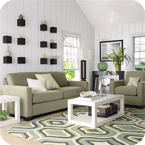 decorating ideas living room decorating ideas android apps on play