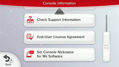 resetting nintendo id password 301 moved permanently