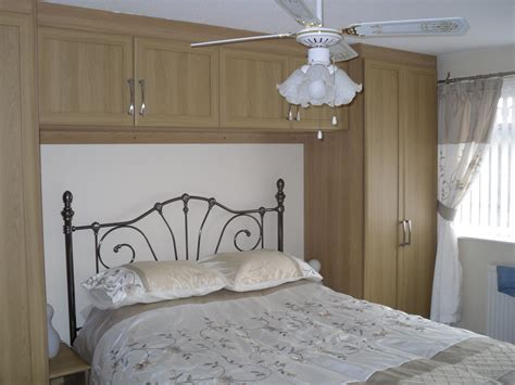 bedroom bridging units uk 28 images real room designs