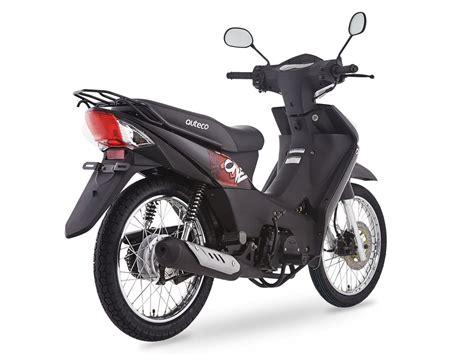 impuesto moto 2016 cali impuestos de motos en colombia 191 c 243 mo funcionan
