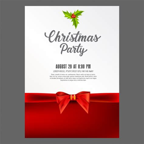 design free christmas cards christmas card design vector free download