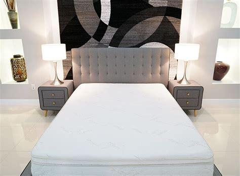 air pedic 500 memory foam firm air bed sleep system selectabed