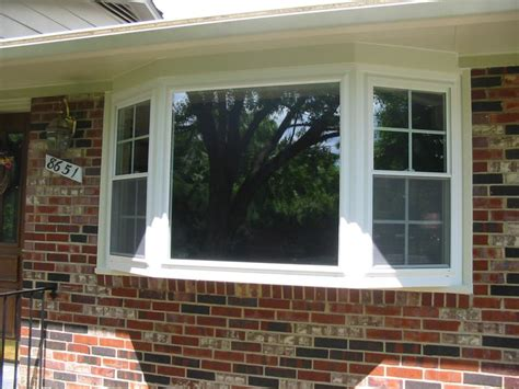 pictures of bay windows bay windows for sale maryland dc virginia thompson creek