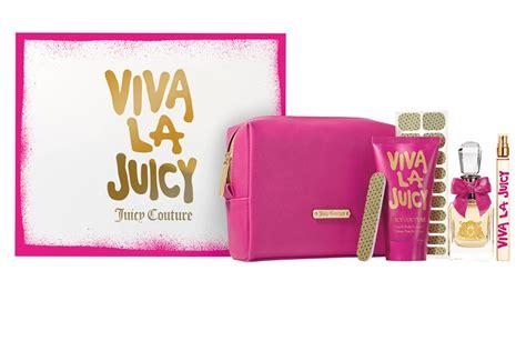 boots star gift juicy couture viva la juicy eau de parfum