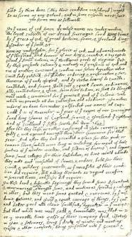 Mayflower Compact Essay by Deck The S The Pilgrims And The Winter Of 1620