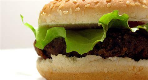 alimenti vegetali proteici sostitutivi della carne le proteine di origine vegetale