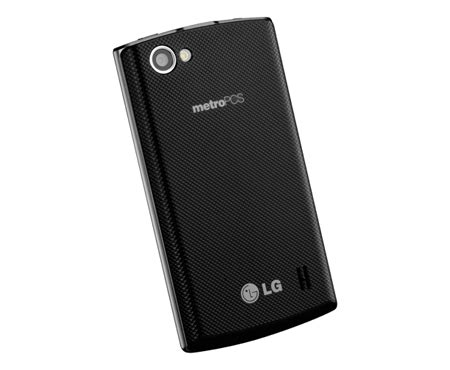 Hp Lg F100s lg optimus m ms695 spesifikasi