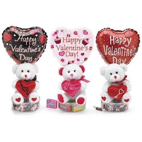 walmart day teddy bears teddy hugs gift basket walmart