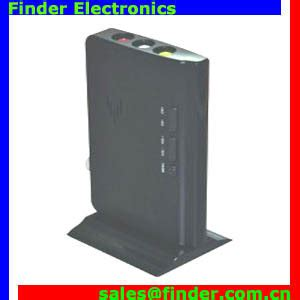 Xga Tv Tuner Box lcd tv box to lcd monitor with xga tv tuner box for lcd moniter buy tv tuner box for lcd