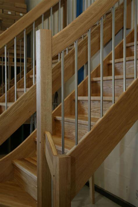 European Style Home Stairplans European Style Handrail Oak European Style2 Jpg