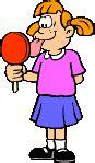 imagenes mujeres gif mujeres im 225 genes animadas gifs y animaciones 161 100 gratis