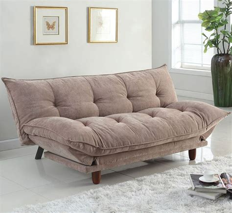 futon pillows best 25 futons ideas on futon futon