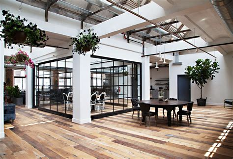 Tech Office Design by Is This The Most Beautiful Startup Office In Philly