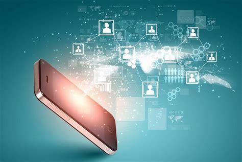 innovation and the future innovation interactivity customisation the future of