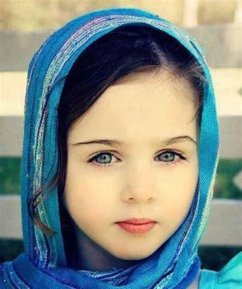 beautiful afghanistan girls afghanistan this little girl is beautiful beyond words
