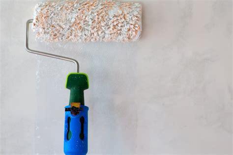 pitturare il soffitto come pitturare il soffitto great delle pareti prima di