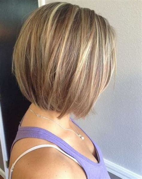 low stack bobs stacked bob haircuts 2017 hairtsyles 2017 pinterest