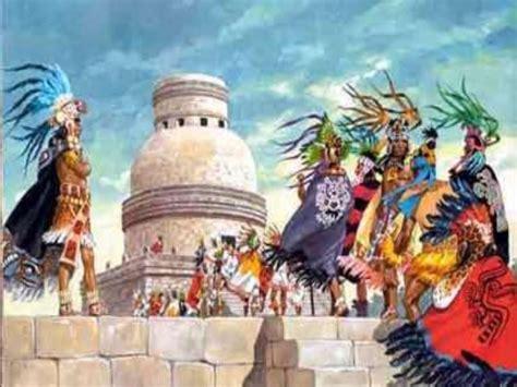 imagenes en maya la cultura teotihuacana