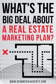 1000 images about real estate on pinterest real estate