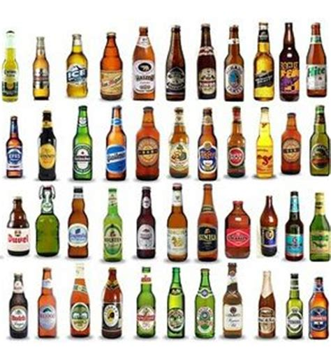 alcoholic drinks brands pinterest the world s catalog of ideas