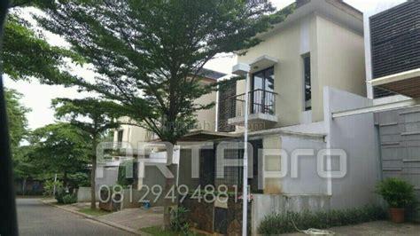 Jual Minyak Bulus Di Jakarta Barat rumah dijual 2 lantai 4 kamar hos1870962 rumah123