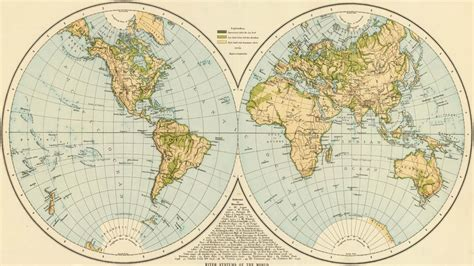 Where To Buy A World Map by Where Can I Buy A World Map Poster Youtube