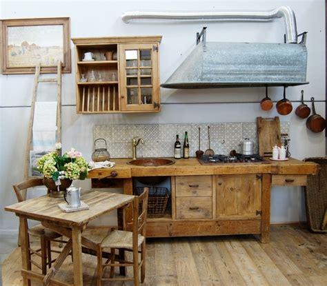 tavolo falegname antico tavolo da falegname antico gallery of banco lavoro in