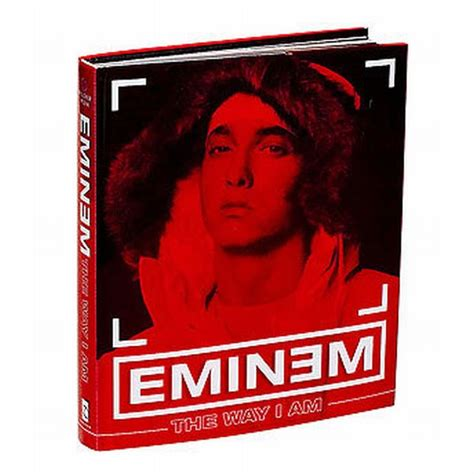 libro the way of all eminem the way i am libro pdf colmillos chartsmaster