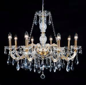 Vintage Crystal Chandeliers For Sale Antique Crystal Chandeliers For Sale Promotion Shop For