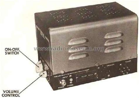 Sound System Bell Up mobile lifier 3706 m l mixer bell sound systems