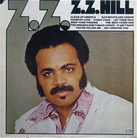 zz hill cheatin in the next room album z z hill z z community united artists records ua la212 g us 1974