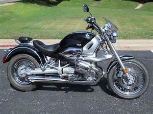 buy 1999 bmw r1200c c cruiser on 2040 motos