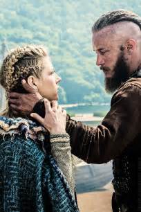vikings hagatga hairdos 17 best images about vikings on pinterest katheryn