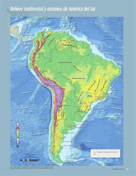 atlas del mundo pagina 91 atlas del mundo 5 grado 2015 2016 atlas de geografia mundo