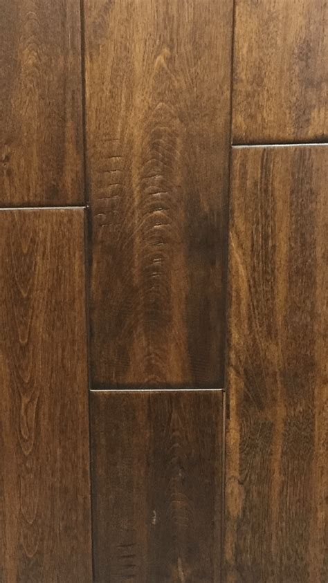 eagle hardwood floors free sles eagle floors hardwood flooring solid