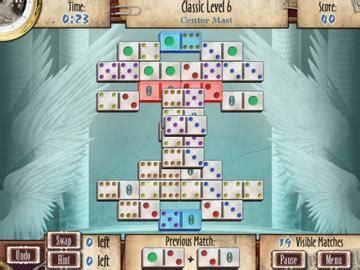 Domino Batu Domino Mahjong play free mah jomino play dominoes mahjong free
