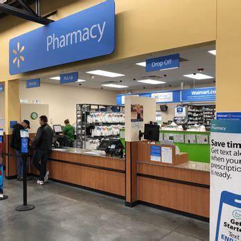 Walmart Pharmacy by Walmart Pharmacy Pharmacies 175 S Middleton Rd Na