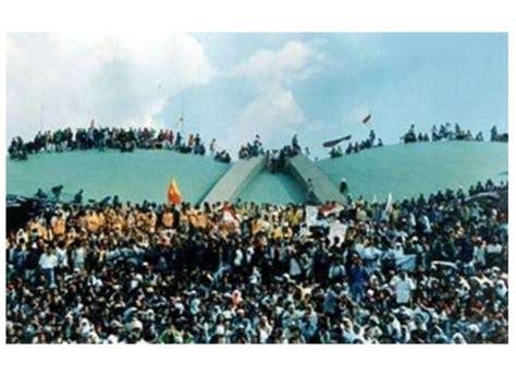 Adili Soeharto 1 reformasi