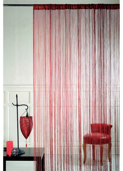 vorhang schwarz weiß wohnzimmer modern luxus mit kamin