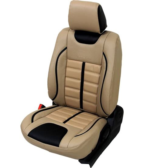 club car seat covers club car seat covers australia kmishn