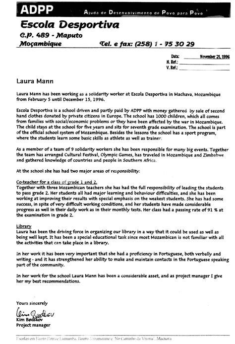 letter volunteer teachervolunteer letter template
