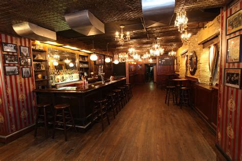 speakeasy bar private party rooms nyc private rooms the speakeasy at