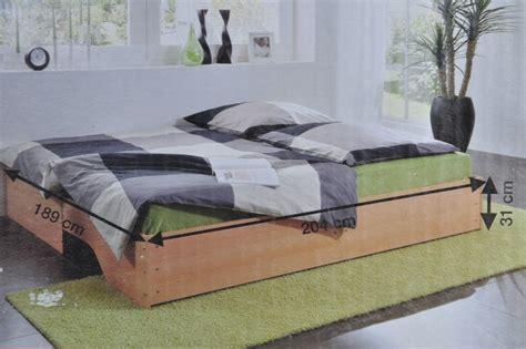 Gebrauchte Schlafzimmer Komplett by Ebay Gebrauchte Schlafzimmer Interieurs Inspiration